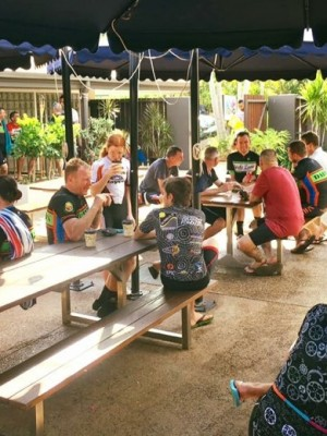 cycling-beer-garden